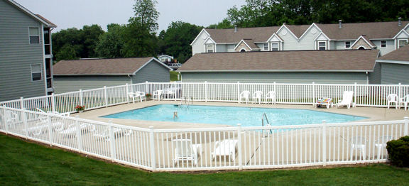Saddle Creek Apartments Kalamazoo Apartments Kalamazoo Michigan Apartment Rentals Facilities