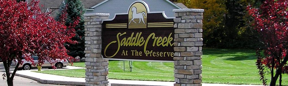 Saddle Creek Apartments | Kalamazoo Luxury Apartments | Kalamazoo Luxury  Apartments For Rent